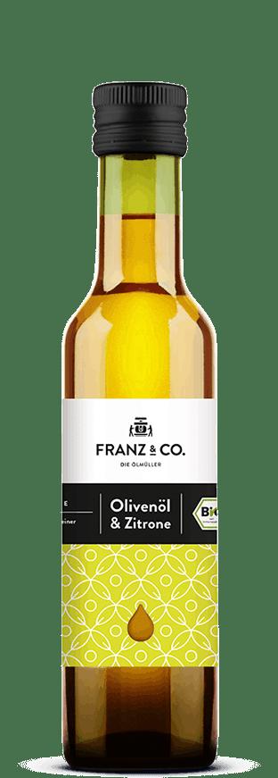 https://franzundco.de/wp-content/uploads/2020/04/franz_und_co_olivenoe_zitrone_mobil.png